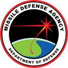 140px-US-MissileDefenseAgency-Seal_svg