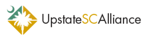 Upstate SC Alliance logo
