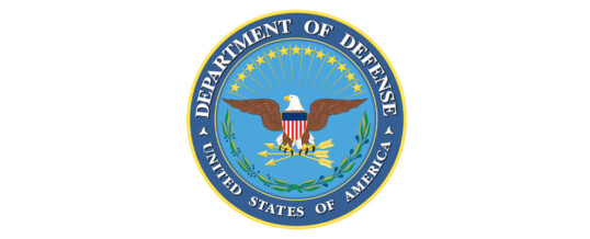 Tetramer Receives Phase II.5 DOD Award