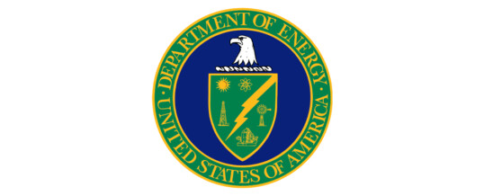 DOE Award Grant to Develop Tampering Indicating Technology