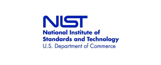 Tetramer Awarded NIST Phase II Contract