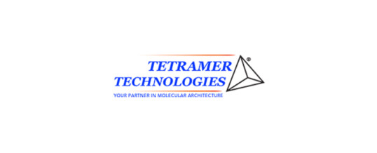 Tetramer works with local schools to assist with College and Career Readiness